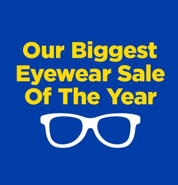 loblaw optical s eyewear event of the year